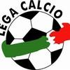 football-italien