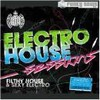electro----house