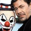 maxzander-le-clown