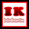 indieskonnection