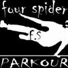 parkour-speder