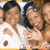 cheetahgirls04