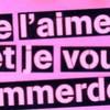 petitepuce697