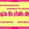 paroles-stars-94