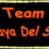 team-playa-del-sol