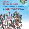 nouslamotte2006