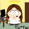 TicTacF2C