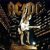 A-CD-C