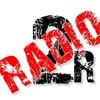 radio-2r