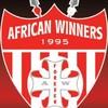 african-winners1995