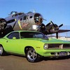 muscle-car68