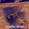 clinton-klein
