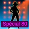 special80