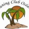 TUNING-CLUB-OCEANE