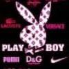 playboysoremix