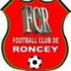 F-C-Roncey