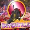 Xx-fan-intervilles-xX