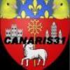 canaris31