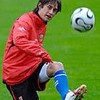 rosicky-le-genie