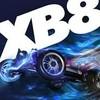 XB-Truf