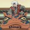 shinara