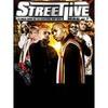 streetlive-mag