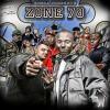 zone78officiel