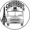 association-sauvabus