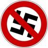 1986-anti-nazi