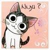x3-Black-Cat-x3