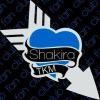 shakira-tkm