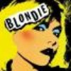 BlOnde--cOmme--mOii