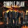 simpleplan77