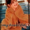 SMG-beautiful