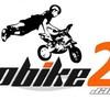 topbike27