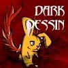 darkdessin