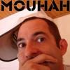 mouhah