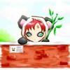 love-yaoi-narusasu2