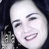 LaillaChakir