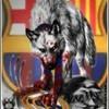 best-of-barcelona