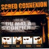 ScReD-cOnNeCtIoN