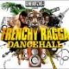 frenchydancehall