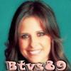 Btvs89
