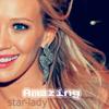 STAR-LADY