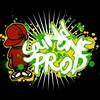 sound1prod