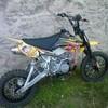 vivelesdirtdu60