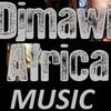 DjmawiAfrica-Musiic