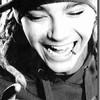 beautiful-smile--x