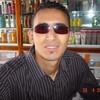 alamiamine2006
