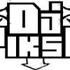 dj-pikso-officiel